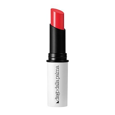 DF10143 Rossetto Shiny 143