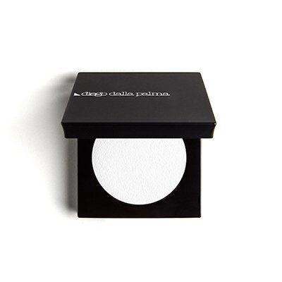 DF103151 opticalwhite coperchio Eye Shadow Matte