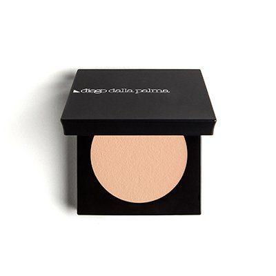 DF103153 apricot coperchio Eye Shadow Matte