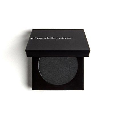 DF103159 totalblack coperchio Eye Shadow Matte