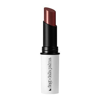 DP101150 Rossetto Shiny 150