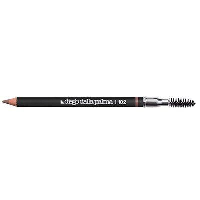 Eyebrow Pencil Waterproof 102