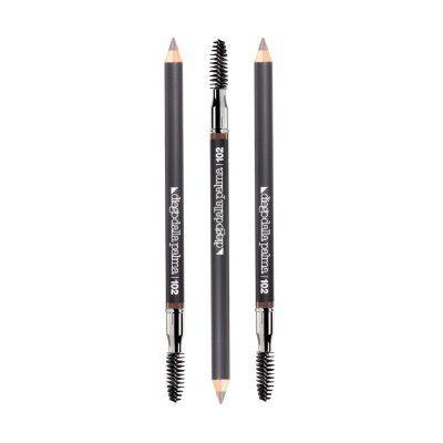 Water Resistant Eyebrow Pencil