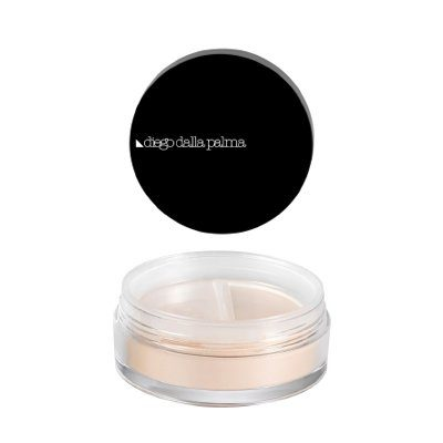 Angel Glow Loose Powder