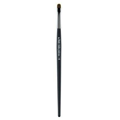 Eye Pencil Brush No 05