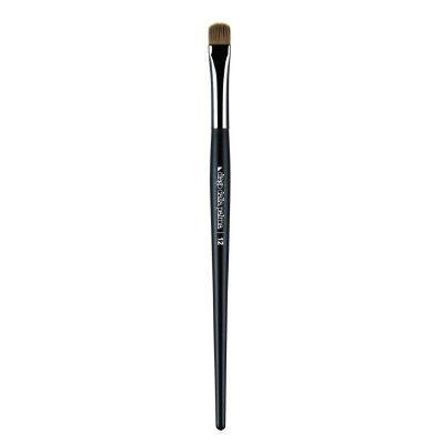 Eye Shawdow Brush No 12