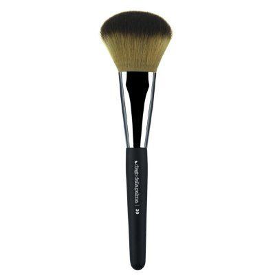 Flat Powder Brush No 30