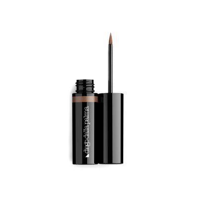 Liquid Eyebrow Liner Water Resistant