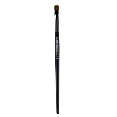 Shading Eye Brush No 08