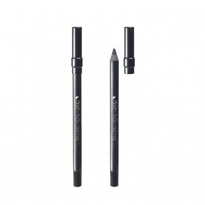 Waterproof Black Number 40 Pen